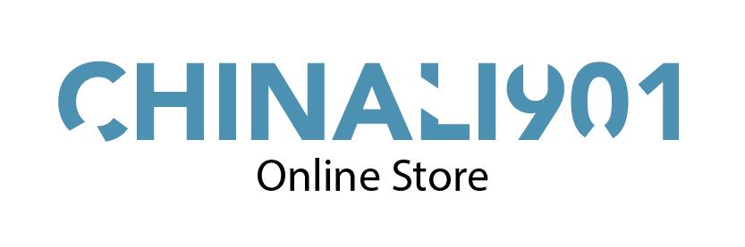 Chinali Store
